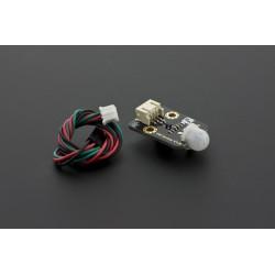 Capteur PIR (détecteur de mouvement)