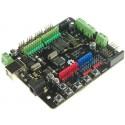 Romeo - Carte compatible Arduino (Atmega328) tout en un