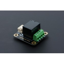 Module relais