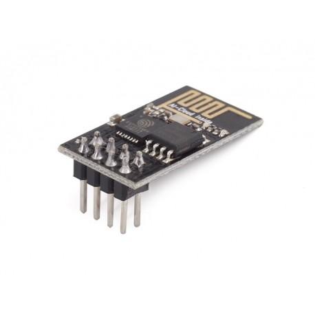Module ESP8266 (ESP-01)