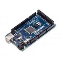 Arduino / Genuino Mega