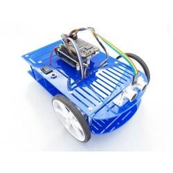 X-Bot CHIP C / Python